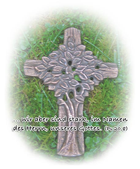 Jesus Gebet